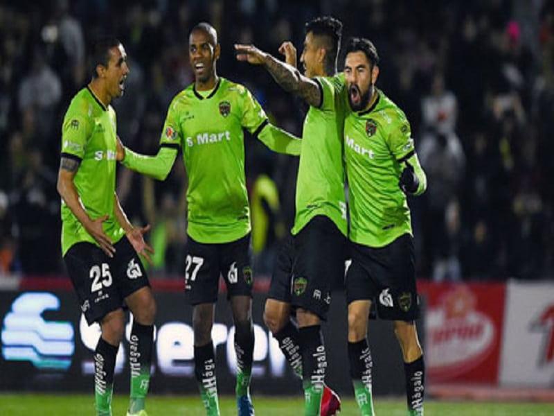 Nhận định bóng đá đội Juarez vs Puebla