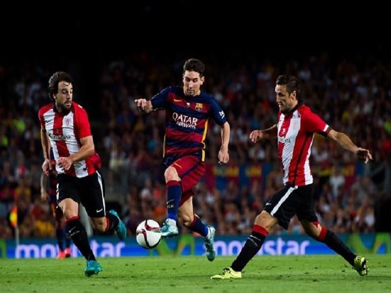 soi kèo tỷ lệ bóng đá Tây Ban Nha