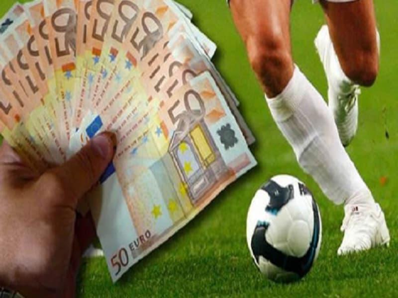 soi tỷ lệ kèo bóng đá Đức